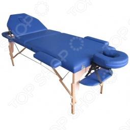 фото Стол массажный Dommedics Tugela, Массажные столы и кресла
