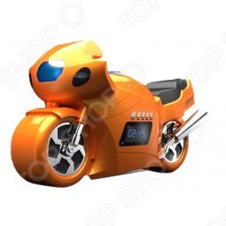 фото Проигрыватель «Мотоцикл», MP3-плееры