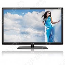фото Телевизор BBK Lem3281F, ЖК-телевизоры и панели