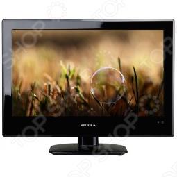 фото Телевизор Supra Stv-Lc1637Wl, ЖК-телевизоры и панели