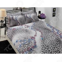 фото Комплект постельного белья TAC Shiva, купить, цена