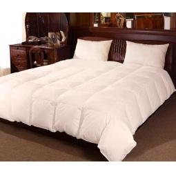 Кассетное Пуховое  одеяло  Бригитта  Лайт облегченное  1219482906-L Производитель: Примавель