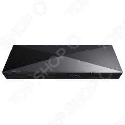 DVD-плеер Sony 0279315