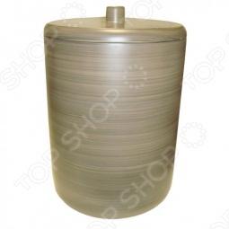 фото Ведро для ванных принадлежностей TAC Liner, Ведра для ванных принадлежностей