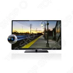 фото Телевизор Philips 40Pfl4308T, ЖК-телевизоры и панели