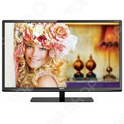 фото Телевизор BBK Lem2284F, ЖК-телевизоры и панели