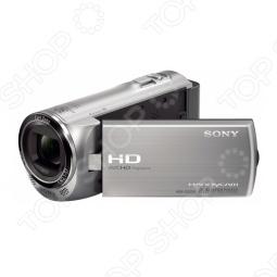 фото Видеокамера Sony Hdr-Cx220E/s, Видеокамеры