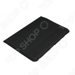фото Чехол Lazarr Protective Case Для Samsung Galaxy Note N8000, Защитные чехлы для планшетов Galaxy