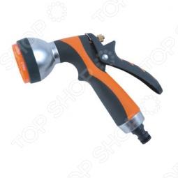 фото Пистолет-распылитель Delta Ппг-000012М, Пистолеты для полива