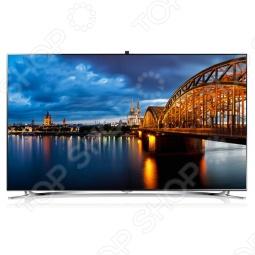 фото Телевизор Samsung Ue46F8000At, ЖК-телевизоры и панели