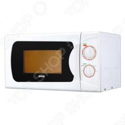 фото Микроволновая печь Mystery Mmw-2010, Микроволновые печи (СВЧ)