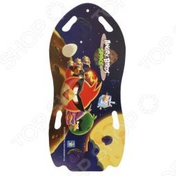 фото Ледянка 1 Toy Т56332, купить, цена