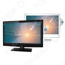 фото Телевизор Mystery Mtv-2421Ld, купить, цена