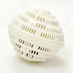 фото Стиральный шар, Мешки и шары для стирки