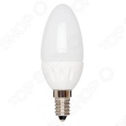 фото Лампа светодиодная Verbatim 52119 E14, Лампы