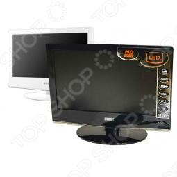 фото Телевизор Mystery Mtv-1611Lw, купить, цена
