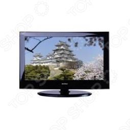 фото Телевизор Supra Stv-Lc3215Wd, ЖК-телевизоры и панели