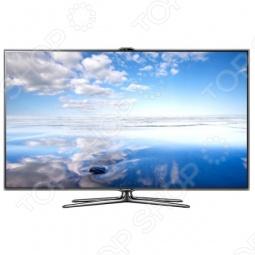 фото Телевизор Samsung Ue40Es7207, ЖК-телевизоры и панели