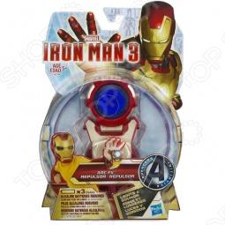 фото Репульсор Железного человека Hasbro, Супергерои