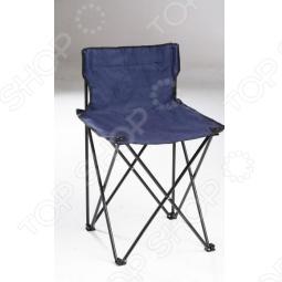 фото Стул складной для Total Sauna, Табуреты, стулья, столы
