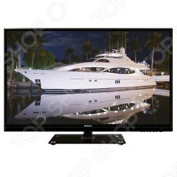 фото Телевизор Rolsen Rl-39D1305F, ЖК-телевизоры и панели