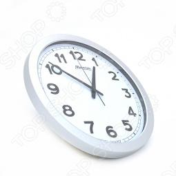фото Часы настенные Marmiton «Классик», Часы настенные