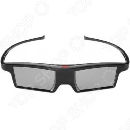 фото Очки 3D LG Ag-S360, 3D-очки