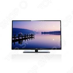 фото Телевизор Philips 40Pfl3108T, ЖК-телевизоры и панели