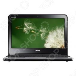 фото Ноутбук Dell Inspiron 1110, Ноутбуки