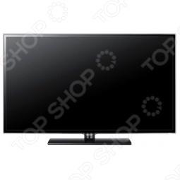 фото Телевизор Samsung Ue32Es5500, ЖК-телевизоры и панели