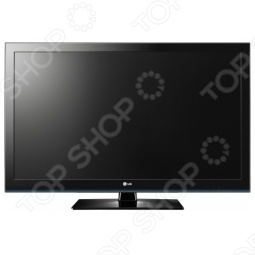 фото Телевизор LG 32Cs669C, ЖК-телевизоры и панели