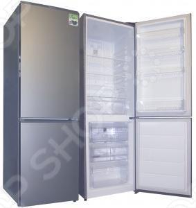 Холодильник Daewoo