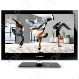 фото Телевизор Hyundai H-Led32V5, купить, цена