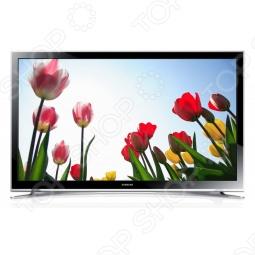 фото Телевизор Samsung Ue32F4500Ak, ЖК-телевизоры и панели