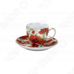 фото Набор чайный Irit Irh-307F, Чайные сервизы