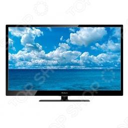 фото Телевизор Rolsen Rl-46L1004Ftc, ЖК-телевизоры и панели