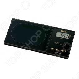 фото Весы ювелирные Tanita 1479 Z, Карманные и мини-весы