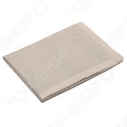фото Одеяло из бамбукового волокна Dormeo Luka. Цвет: серый, купить, цена