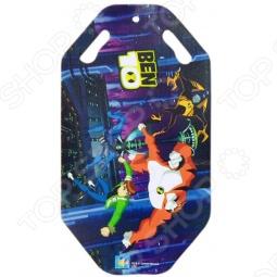 фото Ледянка 1 Toy Т55298, купить, цена