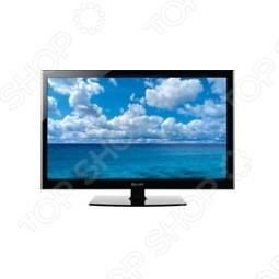 фото Телевизор Rolsen Rl-42A09105F, ЖК-телевизоры и панели