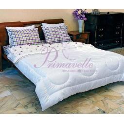 Одеяло Экофайбер Версаль классическое  121031108 Производитель: Примавель