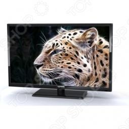 фото Телевизор Irbis M24Q77Hal, ЖК-телевизоры и панели