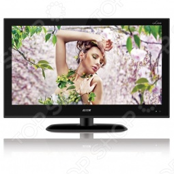 фото Телевизор BBK Lem3283F, ЖК-телевизоры и панели