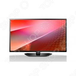 фото Телевизор LG 50Ln540V, ЖК-телевизоры и панели