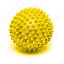 фото Мяч массажный Larsen Smb-06-01, Мячи массажные