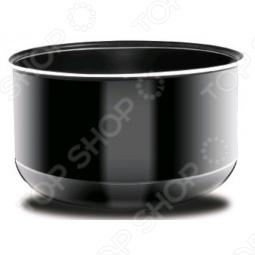 фото Чаша для мультиварки Redmond Rip-A1, Аксессуары для мультиварок