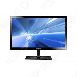 фото Телевизор Samsung Lt24C370Ex, ЖК-телевизоры и панели