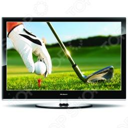 фото Телевизор Rolsen Rl-42L1002F, ЖК-телевизоры и панели