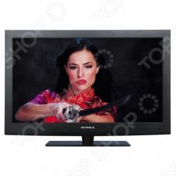 фото Телевизор Supra Stv-Lc3265Fl, ЖК-телевизоры и панели