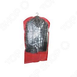 фото Чехол для одежды, Кофры. Чехлы. Органайзеры для вещей